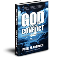 god-and-conflict-book